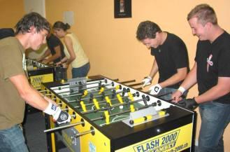 Havana, Monthey 2008