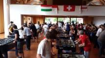 Swiss Open