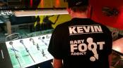 Kevin Rod