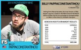 billy-pappas-trading-card-3-f5_orig_f5