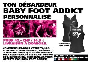 facebook_tshirt_femme