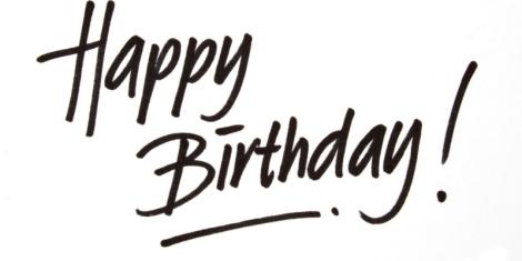 happy-birthday1-800x400