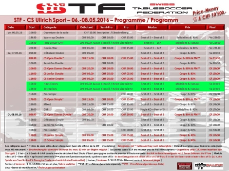 programme-et-plan-horaire-dc3a9finitif copie